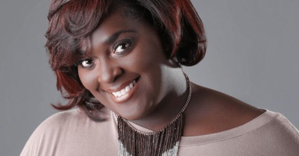 Singer Dayanna Redic Releases Emotional Song and Lyric Video