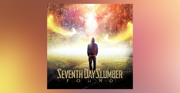 seventh-day-slumber-releases-new-album-found