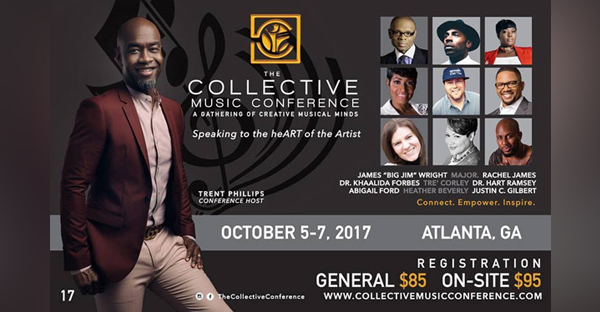 trent-phillips-presents-2nd-annual-collective-music-conference-video