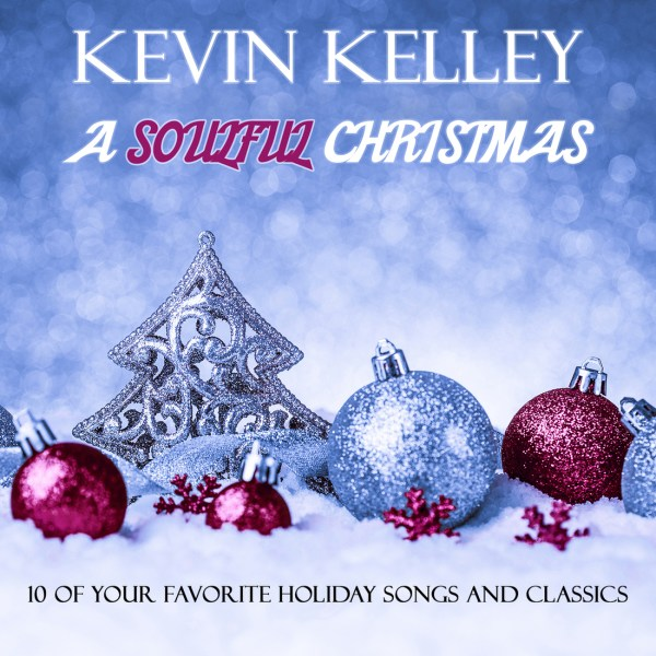 kevin-kelley-a-soulful-christmas