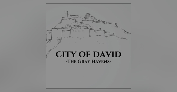 gray-havens-release-new-christmas-song-recorded-iphone