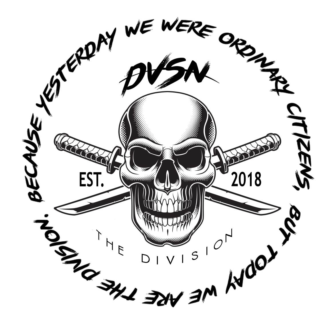 New-The-Divison-logo-on-the-back