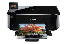Canon Printer Repair Dubai