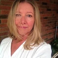 Me at 56