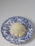Cauliflower Mash | © Urban Cottage Life.com