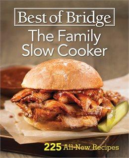 best-of-bridge-slow