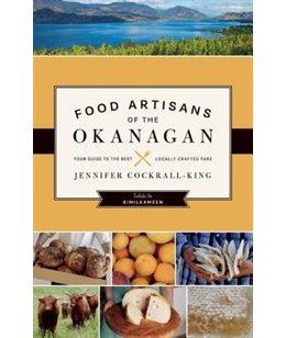 food-artisans-of-the-okanagan