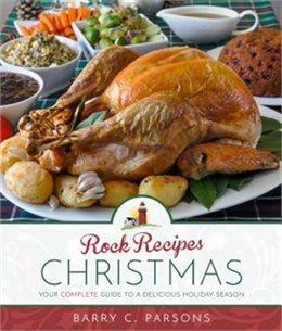 rock-recipes-christmas