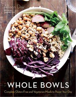 whole-bowls
