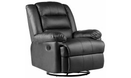 EcoFy One seater Recliner