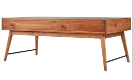 Urban Andersen Coffee Table with Storage