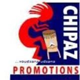 chipaz promotions one of Zimbabwe's leading promotions company
