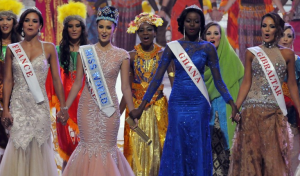 Miss-World-2014-Winners