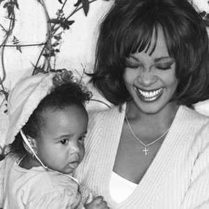 Bobbi_kristina_brown_1st_photo