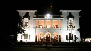Bulawayo club Picture Source online