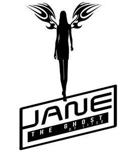 jane official
