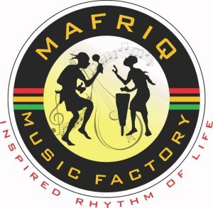 Mafriq Music Factory