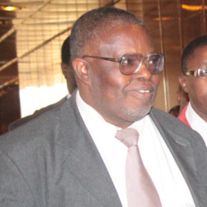 Ndumiso Gumede Pic Source : Online