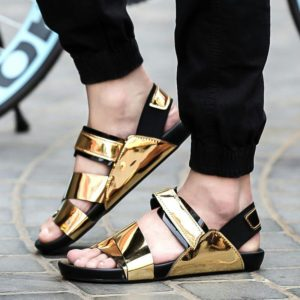 Sandal Picture : Pinrest