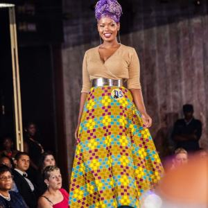 Merelin Ngwenya : Picture Source Online