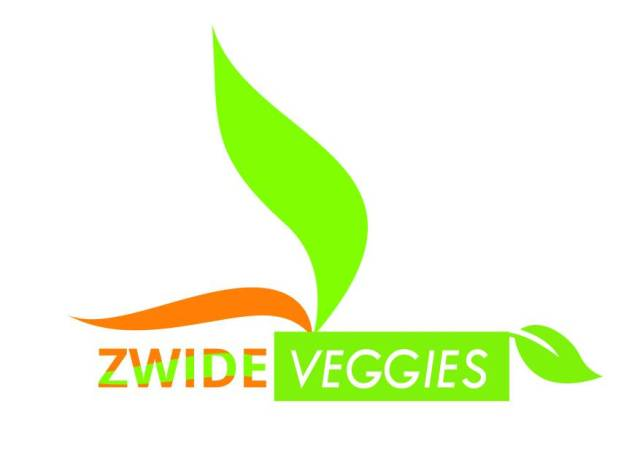For Your Fresh Vegetables Vist Zwide Veggies
