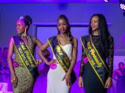 In Pics : Miss Tourism Bulawayo 2018 Crowning moment
