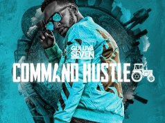 Command Hustle