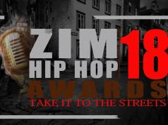 Guluva 7,Asaph,Indigo Saint Nominated For Zim Hip Hop Awards