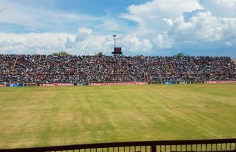 FC Platinum Vs Orlando Pirates : Five Things We Learnt : Picture Online