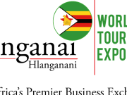 Sanganai/Hlanganai World Tourism Expo 2019
