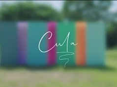 "NEW VIDEO : Nobuntu Unleashes Visuals For ""Cula"" Featuring IYASA"