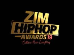 Zim Hip Hop Awards 2019