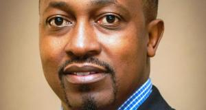 United Refineries CEO Busisa Moyo Picture : Online