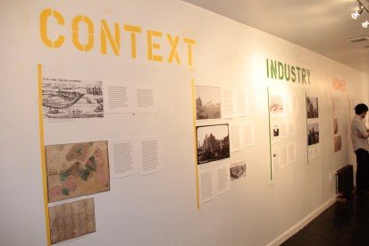 Context: 1850s-1950s