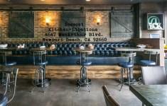 New Bosscat Kitchen That Offer Real Enjoyment