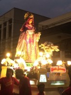 Our Lady Of The Abandoned Procession Good Friday (98)