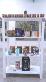 Pinto Museum (37)