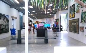 Pinto Museum (40)