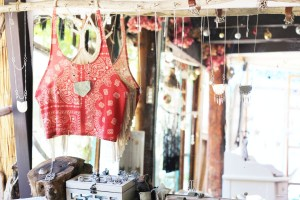 Urban Eclectic Jewelry Tamarindo Costa Rica