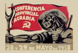 spanish civil war art
