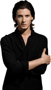 ben_barnes_png_by_champagnelights-d5esjgt