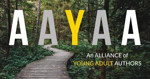 aayaa-logo