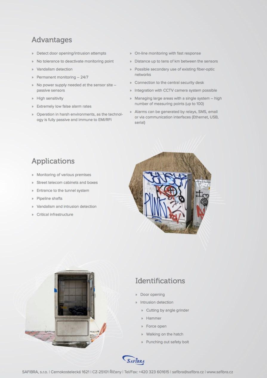 Safibra_9_Cabinet_Monitoring_v3-2