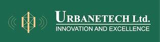 Urbanetech logo