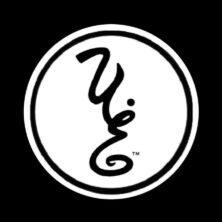 ue circle logo