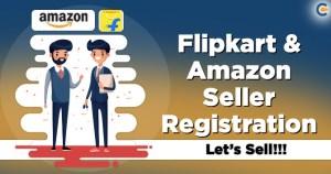 Read more about the article How To Sell on Flipkart? Flipkart Seller Registration