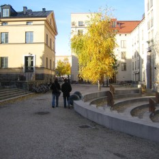 Sankt Erikskvarteren 025