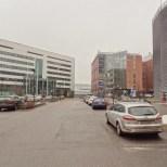 Plaza Business Park
