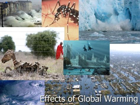We surely don't want this. Image source: climatereview.net.