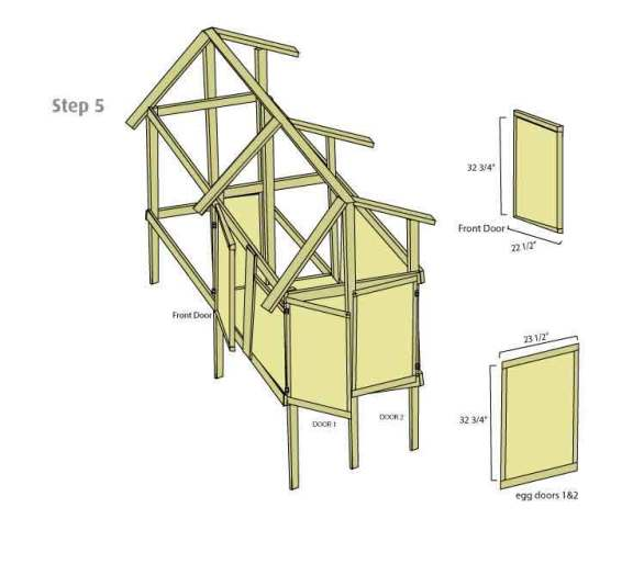 chicken-coop-step-52